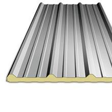 INSULATED ROOFING
